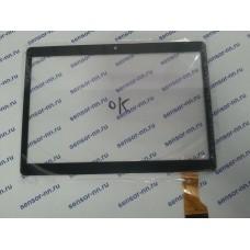 Тачскрин Digma Plane 9505 3G PS9034MG