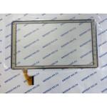Тачскрин Digma Optima 10.8 3G TS1008AW